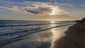 spiaggia di triscina (2)