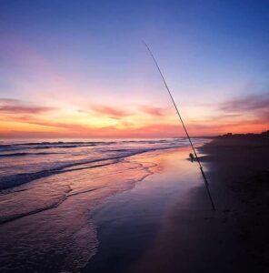 spiaggia di triscina (3)