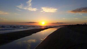 spiaggia di triscina (5)